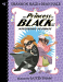 Shannon Hale: The Princess in Black and the Mysterious Playdate