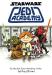 Jeffrey Brown: Star Wars: Jedi Academy