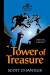Scott Chantler: Tower of Treasure (Three Thieves)