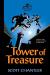 Scott Chantler: Tower of Treasure (Three Thieves)