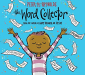 Peter H. Reynolds: The Word Collector