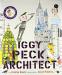 Andrea Beaty: Iggy Peck, Architect