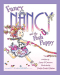 Jane O'Connor: Fancy Nancy and the Posh Puppy