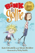 Kate DiCamillo: Bink and Gollie