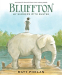 Matt Phelan: Bluffton: My Summers with Buster Keaton