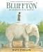 Matt Phelan: Bluffton: My Summers with Buster Keaton