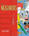 Einat Tsarfati: The Neighbors