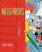 Einat Tsarfati: The Neighbors