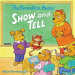 Mike Berenstain: The Berenstain Bears' Show-and-Tell