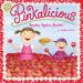 Victoria Kann: Pinkalicious: Apples, Apples, Apples!