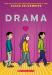 Raina Telgemeier: Drama