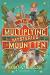Krista Van Dolzer: The Multiplying Mysteries of Mount Ten