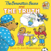Stan Berenstain: The Berenstain Bears and the Truth