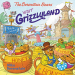 Mike Berenstain: The Berenstain Bears Visit Grizzlyland