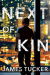 James Tucker: Next of Kin (Buddy Lock Thrillers Book 1)