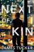 James Tucker: Next of Kin (Buddy Lock Thrillers Book 1)