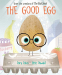 Jory John: The Good Egg