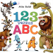 Mike Boldt: 123 versus ABC