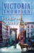 Victoria Thompson: Murder on Trinity Place (A Gaslight Mystery)
