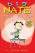 Lincoln Peirce: Big Nate: From the Top (Volume 1)