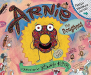 Laurie Keller: Arnie, the Doughnut (The Adventures of Arnie the Doughnut)