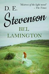 Stevenson, D. E.: Bel Lamington