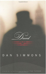Dan Simmons: Drood: A Novel