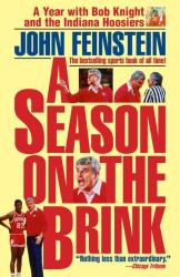 John Feinstein: Season on the Brink