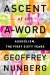 Geoffrey Nunberg: Ascent of the A-Word: Assholism, the First Sixty Years