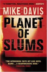 Mike Davis: Planet of Slums