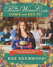 Ree Drummond: The Pioneer Woman Cooks: Come and Get It!: Simple, Scrumptious Recipes for Crazy Busy Lives