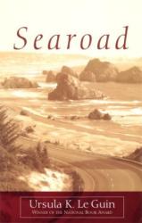 Ursula K. Le Guin: Searoad