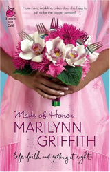 : Made of Honor