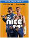 : The Nice Guys