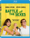 : Battle Of The Sexes