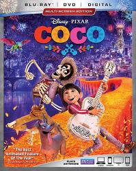 : COCO