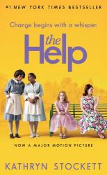 Kathryn Stockett: The Help (Movie Tie-In)
