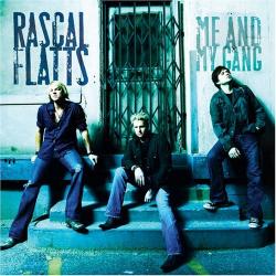 Rascal Flats -
