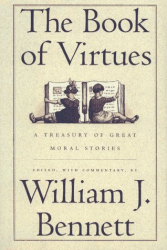 : The Book of Virtues
