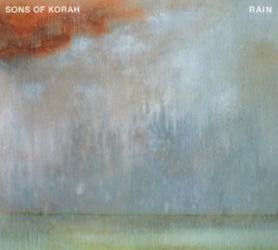 Sons of Korah -