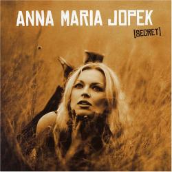 Anna Maria Jopek -