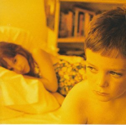 The Afghan Whigs: Gentlemen