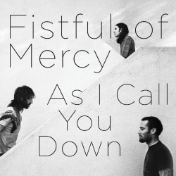 Fistful of Mercy -