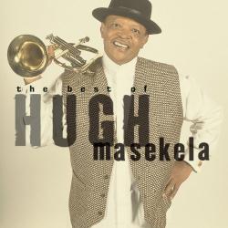 Hugh Masekela - Grazing in the Grass: The Best of Hugh Masekela