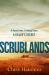 Chris Hammer: Scrublands