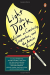 Eds. Joe Fassler & Doug McLean: Light the Dark: Writers on Creativity, Inspiration, and the Artistic Process