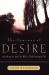 John Eldredge: The Journey of Desire: Searching for the Life We Only Dreamed of