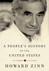 : A People's History of the United States