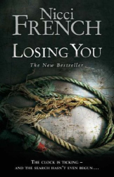 Nicci French: Losing You
