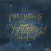 The Oh Hellos -